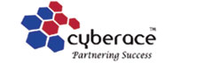Cyberace Infovision - Offering Customized Networks For Seamless And Secure Integration